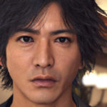 Análisis Judgment llega a PlayStation 4 el 25 de junio