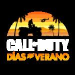 Call of Duty: Black Ops 4 Días de Verano