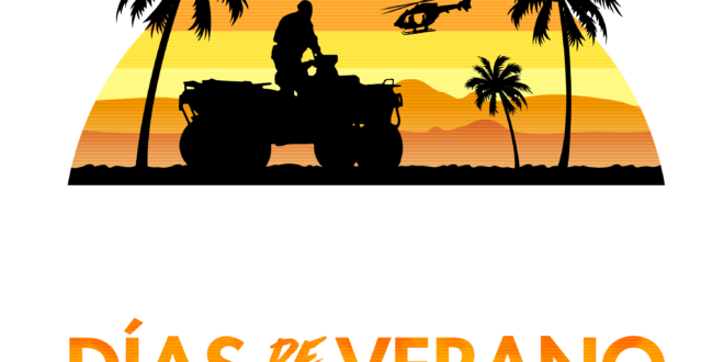 Call of Duty: Black Ops 4 Días de Verano