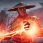 Análisis del videojuego Mortal Kombat 11