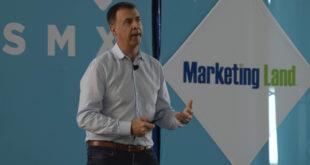 El ejecutivo de Google Nicolas Darveau-Garneau comparte 5 pasos para el éxito de SEM en la era del aprendizaje automático