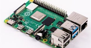 Raspberry Pi 4 a la venta desde 37,95 euros en España
