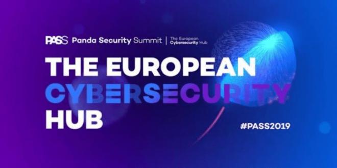 Panda Security Summit 2019 (#PASS2019) ha contado con casi un millar de asistentes.
