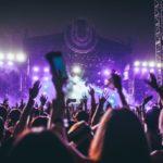 Festivales de música: el plan más veraniego que lidera en las redes sociales