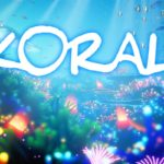 Koral ya disponible para Nintendo Switch