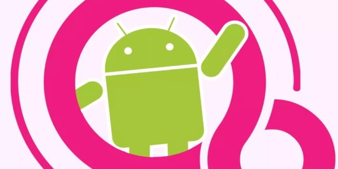 Google abre la web oficial de Fuchsia OS, su sistema operativo móvil alternativo a Android
