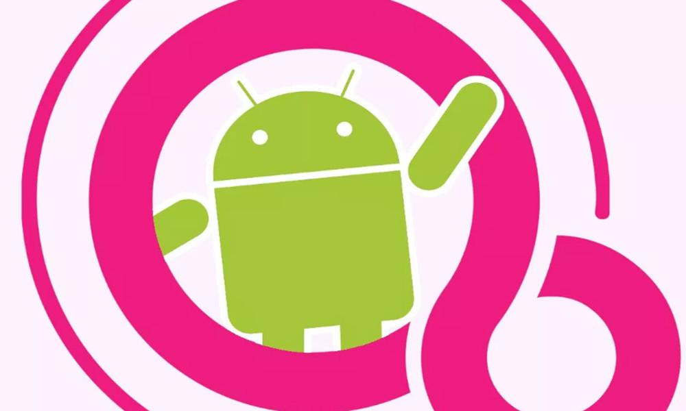 Google lanza oficialmente su sistema operativo Fuchsia