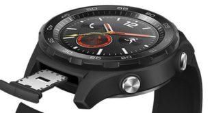 La seguridad y protección de datos de los relojes inteligentes