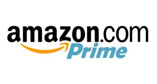 Amazon Prime Day 2019 se celebrará el 15 y 16 de julio