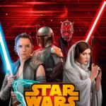 Star Wars Pinball llegará a Nintendo Switch el 13 de septiembre