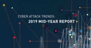 El malware bancario ha crecido un 50% en el último año