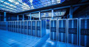 Las 4 características que debe cumplir todo centro de datos