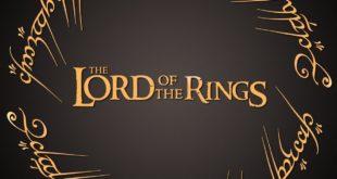 Amazon se une al desarrollo del videojuego MMO de El Señor de Los Anillos