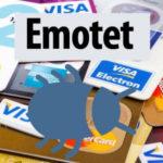 Top Malware junio: Emotet se toma un descanso para actualizarse