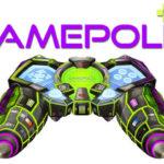 Las grandes novedades de Nintendo viajarán del E3 de Los Ángeles a Gamepolis Málaga