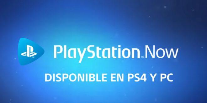 Rocket League y Borderlands: The Handsome Collection encabezan la actualización de PlayStation Now de julio