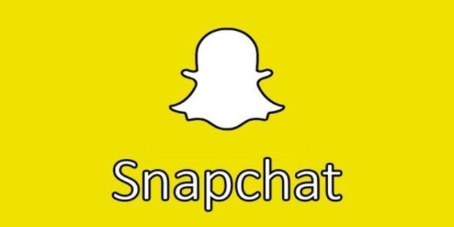 Snapchat alcanza los 203 millones de usuarios