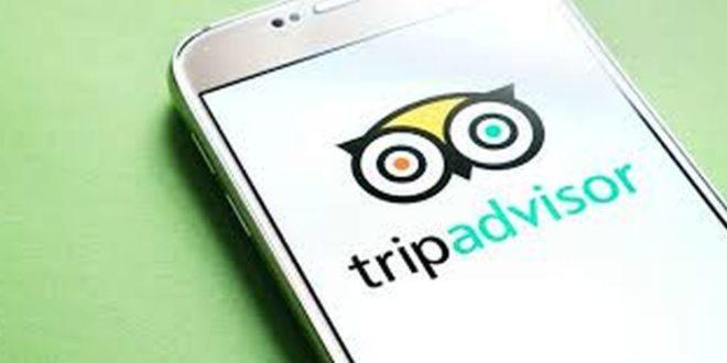 5 apps para disfrutar de tus vacaciones