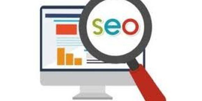 5 consejos infalibles para mejorar el SEO de una web en Google