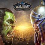 Blizzard demanda a Glorious Saga por copia