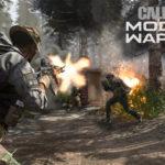 Call of Duty: Modern Warfare presenta el multijugador más revolucionario