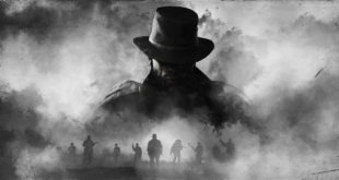 Hunt: Showdown ya disponible para PC con nuevo DLC