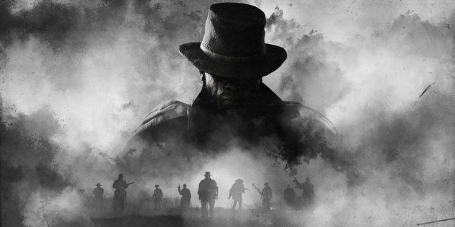 Hunt: Showdown ya disponible para PC con nuevo DLC