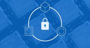 Una vulnerabilidad en el WebAdmin Plugin de OpenDreamBox 2.0.0.0 ha afectado a 1 de cada 3 empresas a nivel mundial