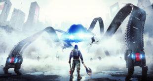 Nuevo tráiler descriptivo de The Surge 2 en la Gamescom 2019