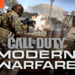 Los fans de Call of Duty podrán participar en la Alpha Test abierta de Call of Duty: Modern Warfare 2v2 por la gamescom 2019