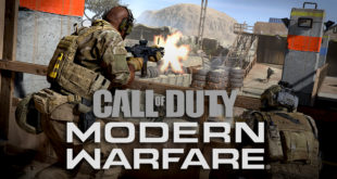 Los fans de Call of Duty podrán participar en la Alpha Test abierta deCall of Duty: Modern Warfare2v2 por la gamescom 2019