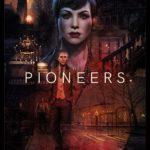 Los Pioneros la primera facción de Vampire: The Masquerade - Bloodlines 2