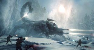 Wasteland 3 debuta en la feria Gamescom 2019 con un nuevo tráiler