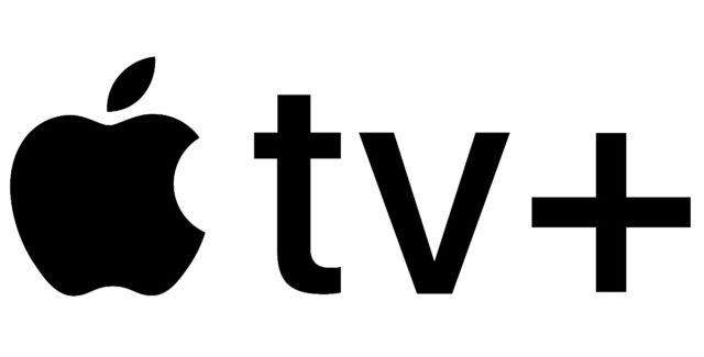 Apple lanzará en dos meses su plataforma de streaming Apple TV+