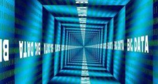 Los 5 desafíos a los que se enfrenta el Big Data