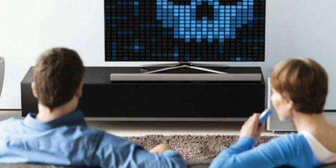 5 ciberamenazas de las Smart TV que desconocías