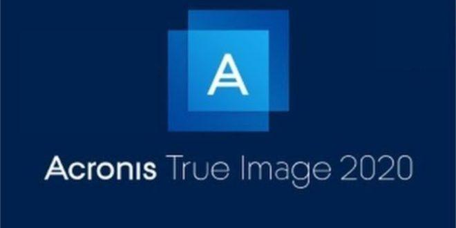 Acronis True Image 2020 automatiza: la copia de seguridad 3-2-1 con la única solución personal que replica en la nube las copias de seguridad locales