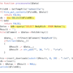 Check Point Research descubre vulnerabilidades en SQLite que permiten hackear un iPhone