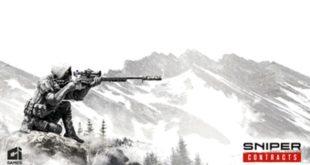 Sniper Ghost Warrior Contracts se estrenará el 22 de noviembre