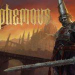 Los píxeles se rinden ante Goya –Blasphemous,ya disponible para Nintendo Switch