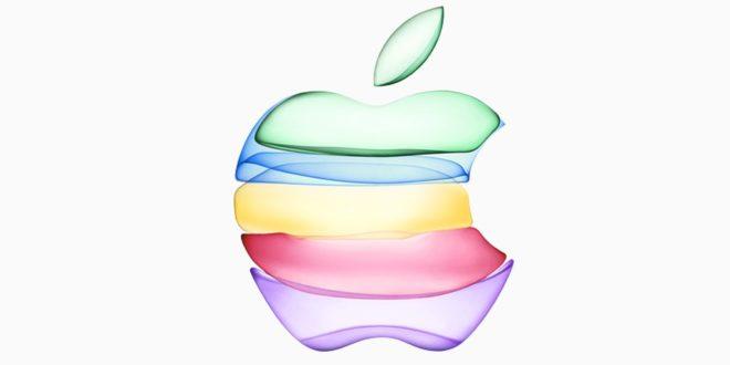 Apple Keynote 2019: ¿Cómo ver la presentación del nuevo iPhone 11? Horario