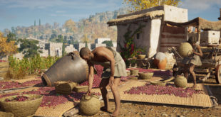 Discovery Tour: Antigua Grecia el 10 de septiembre para Assassin's Creed Odyssey