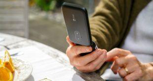 Doro presenta en IFA 2019 cuatro teléfonos funcionales diseñados para mejorar el día a día de los usuarios mayores