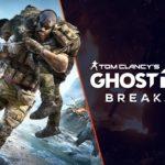 Tom Clancy's Ghost Recon Breakpoint Beta abierta del 26 al 29 de septiembre