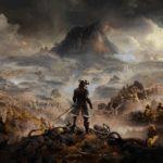 Ya a la venta GreedFall , un nuevo RPG para PS4, Xbox One y PC