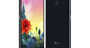 LG adelanta su gama media 2020 en IFA 2019 para ofrecer una experiencia multimedia más completa