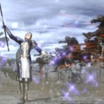 Koei Tecmo y Omega Force anuncian WARRIORS OROCHI 4 Ultimate