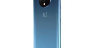 OnePlus presenta el nuevo OnePlus 7T, un smartphone con pantalla de 90 Hz que ofrece una experiencia fluida nunca antes vista