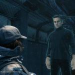 Death Stranding, el próximo gran lanzamiento de PlayStation 4 el 8 de noviembre