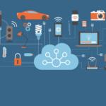 ¿Cuáles son los principales riesgos asociados a los dispositivos IoT que nos rodean?